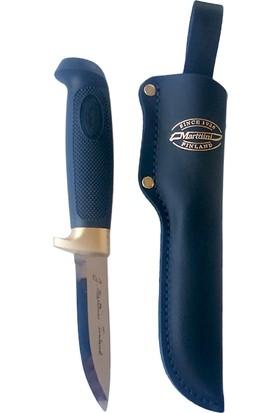 Marttıını 9 Cm Condor Bıçak (185013)