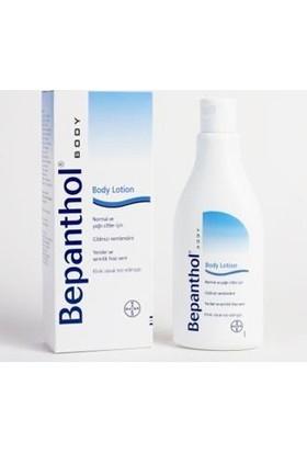 Bayer Bepanthol Losyon 200 ml