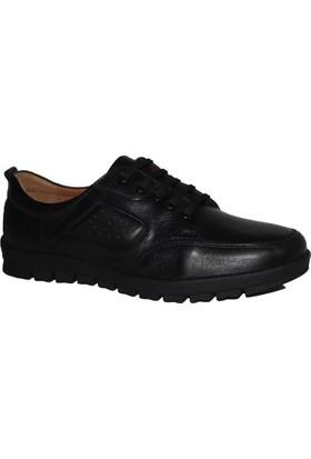 Bemsa 992 Deri Günlük Erkek Ayakkabı