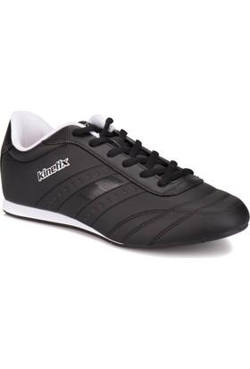 Kinetix 100232252 Awori Günlük Erkek Spor Ayakkabı