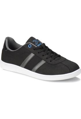 Kinetix 100249070 Egon M Günlük Erkek Spor Ayakkabı