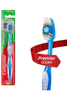 Colgate Diş Fırçası Premier Orta