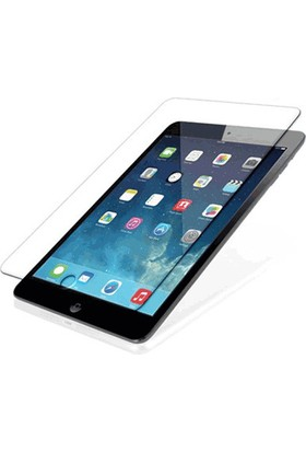 Essleena Tempered Apple iPad mini 4 Tempered Glass Tablet Cam Ekran Koruyucu