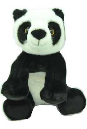 Sensi Panda 30cm