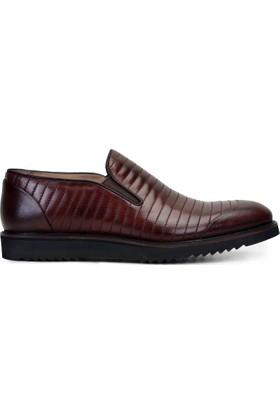 Nevzat Onay Erkek Günlük Ayakkabı 7625-530 TIREVA