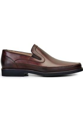 Nevzat Onay Erkek Günlük Ayakkabı 2667-052 EXL