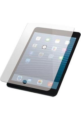 Miray Apple iPad mini 4 Tempered Glass Tablet Cam Ekran Koruyucu