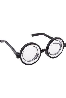LoveQ Gözlük Hüdaverdi 14X5,5 Cm