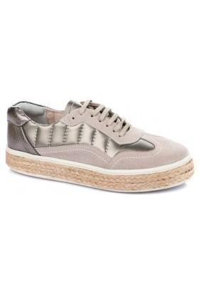 Elle Eldora Kadın Ayakkabı