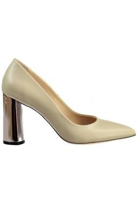 Elle Gove Kadın Ayakkabı