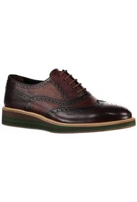 Elle Taccone Erkek Ayakkabı