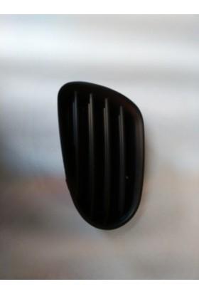Bandırma Oto Mitsubishi Carizma 95/99 Sol Sis Far Kapağı