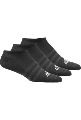 Adidas Aa2280 3S Per No Show Hc3P 3'lü Spor Çorap