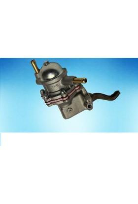 Parçacım Benzin Otomotiği 131 Em Kubbeli