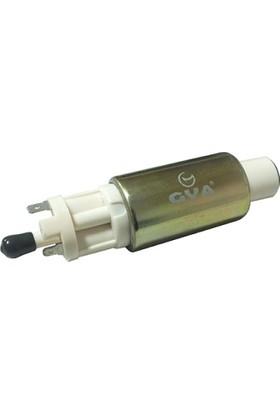 Gva Yakıt Pompası 5 Bar Unıversal M131 Slx -Tempra-Palıo-Brava