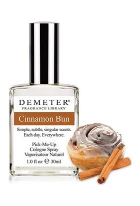Demeter Cinnamon Bun Edc 30Ml Kadın Parfüm