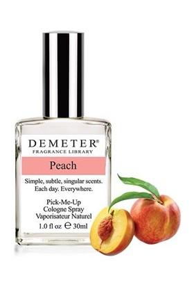 Demeter Peach Edc 30Ml Kadın Parfüm