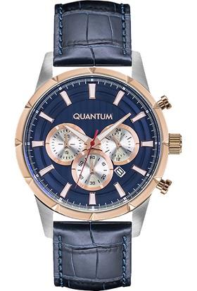 Quantum Adg494.599 Erkek Kol Saati
