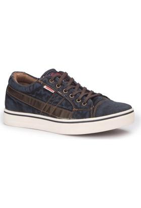 Dockers By Gerli 222521 Kot Erkek Ayakkabı