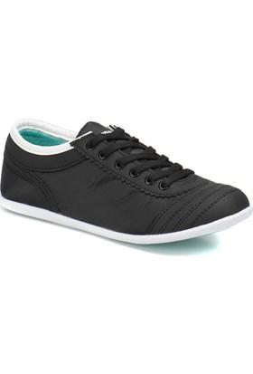 Carmens U1205 Siyah Kadın Sneaker Ayakkabı