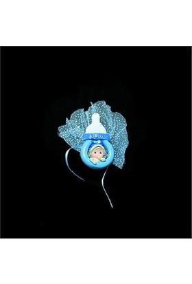 Şekerci Osman Biberonlu Bebek Şekeri