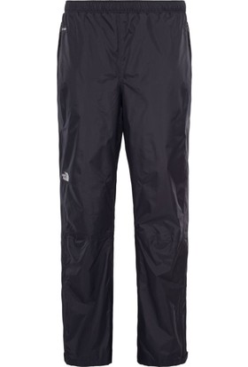 The North Face Resolve Kadın Pantolon