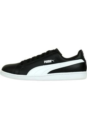 Puma Smash L Erkek Spor Ayakkabı 35672214