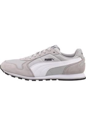 Puma St Runner Nl Erkek Spor Ayakkabı 35673835