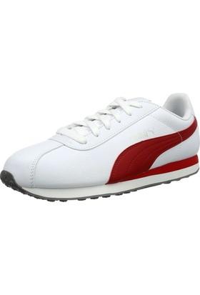 Puma Turin Erkek Spor Ayakkabı 36011615