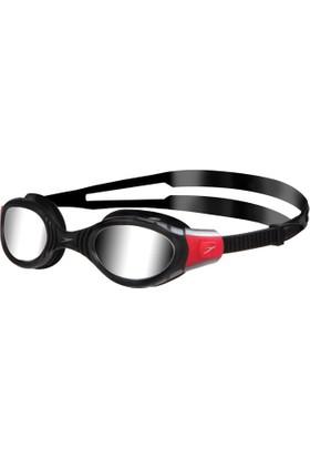 Speedo Futura Biofuse Mirror Yüzücü Gözlüğü