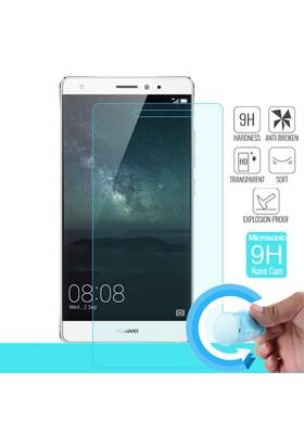 Microsonic Huawei Mate S Nano Cam Ekran koruyucu film