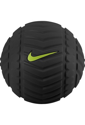 Nike Recovery Ball Masaj Topu