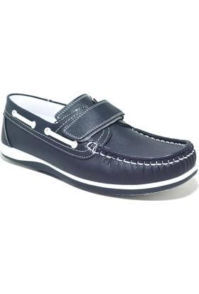 Raker® 3502-L1 Timber Cırtlı Erkek Ayakkabısı