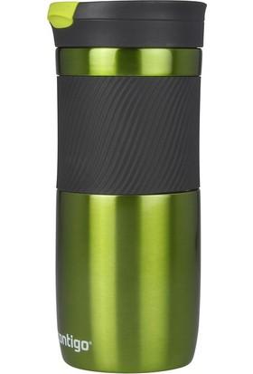Contigo Byron 470 Ml Yeşil Matara 1000-0548