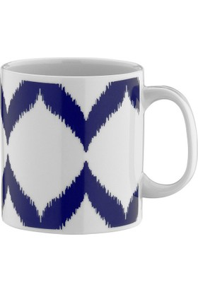 Mitterteich 8779 Mug Bardak