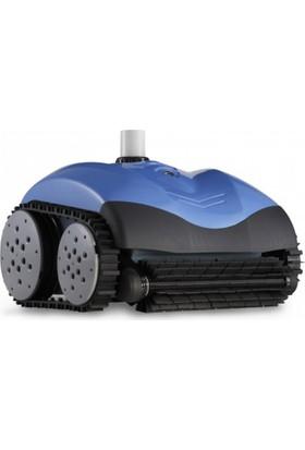 Dolphine Hybrid Havuz Temizleme Robotu