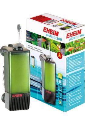 Eheim Pickup 200 2012 İç Filtre , 6 W