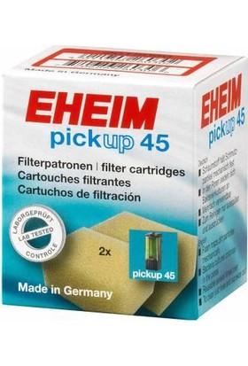 Eheim Pickup 2006 Sünger ( 2 Ad.)