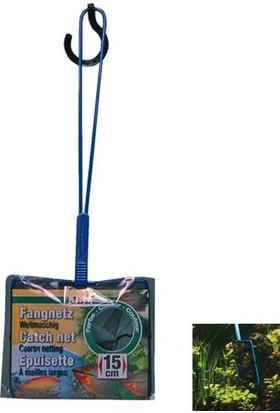 Jbl Premium Akvaryum Kepçe 15 Cm