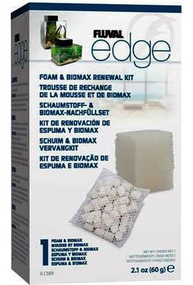 Fluval Edge Bıomax Yedek 60 Gr.