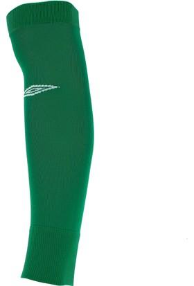 Umbro Kesik Erkek Futbol Çorabı Yeşil 2008531-0501