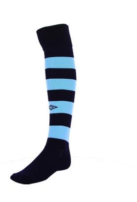 Umbro Çemberli Erkek Futbol Çorabı Siyah 2010530-0607