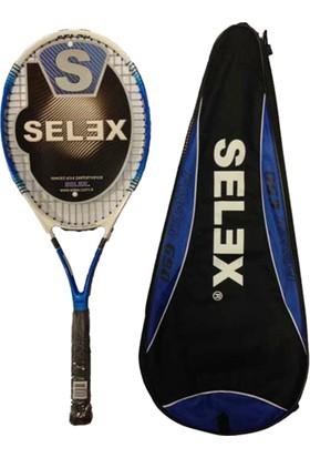 Selex Power 690 27'' Tenis Raketi 22317