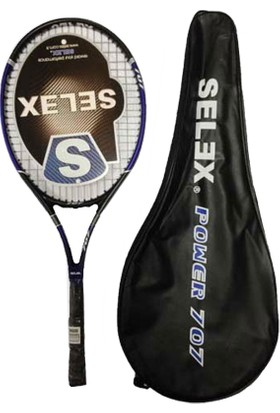 Selex Power 707 27'' Tenis Raketi 22318