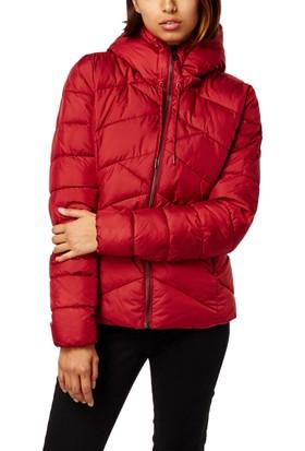 O'Neill Voyage Kadın Mont Kırmızı 655110-3087