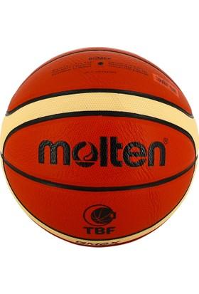 BGM6X Molten Basketbol Topu Bgm6X