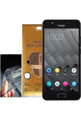 Tg Casper Via M2 Nano Ekran Koruyucu