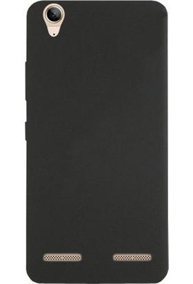 Tg Lenovo K5 Premier Silikon Kılıf