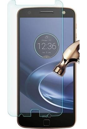 Tg Lenovo Moto Z Play Ekran Koruyucu