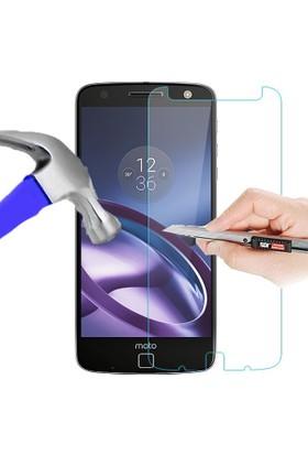 Tg Lenovo Moto Z Play Nano Ekran Koruyucu